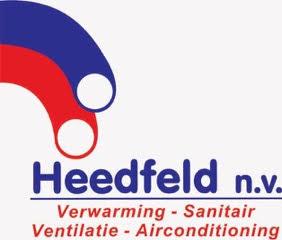 Heedfeld
