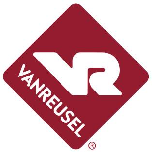 Vanreusel