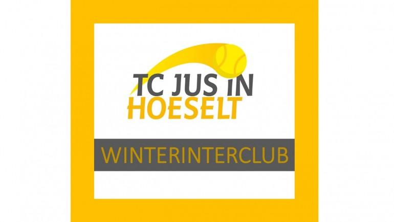 Winterinterclub